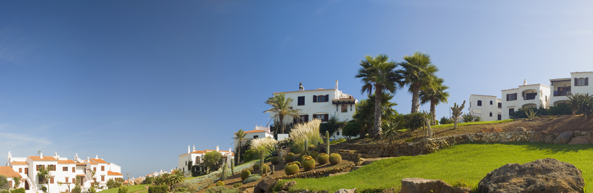 about max estates costa del sol
