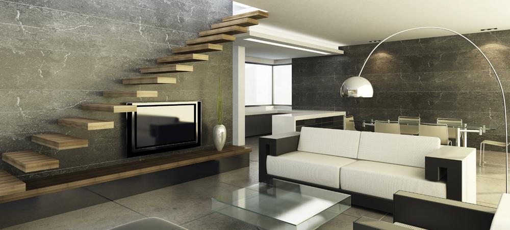 Costa del Sol Contemporary Homes
